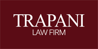 Trapani Law Firm