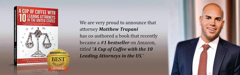 lt-law-book