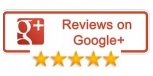 Read more Trapani Law Firm reviews on Google Plus