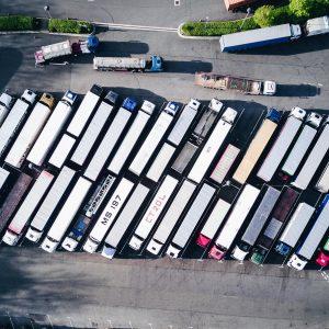 Allentown Truck Accident Attorney | Lehigh Valley Truck Accident