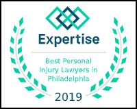 Best Medical Malpractice Lawyers in Philadelphia