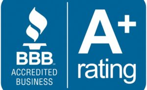 Trapani Law Firm on Better Business Bureau